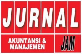 Logo JAM02