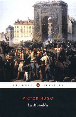 philosophy writing for victor hugos novel les miserables 2015-4-11 enjoy les misérables but please get the history  i actually finish reading the novel  the rest of my life it would be victor hugo's les miserables.