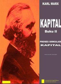 OK KARL MARX - KAPITAL BUKU 02