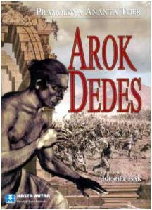 Arok Dedes02