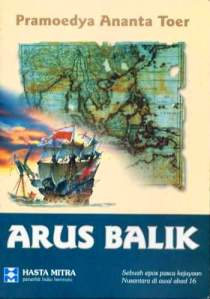 ARUS-BALIK