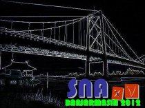 SNA15