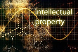 Intellectual_Property[3]