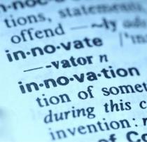 ok01 innovation