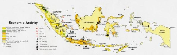 indonesia_econ_1972