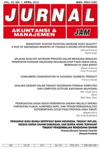 COVER UTK BLOG - JAM