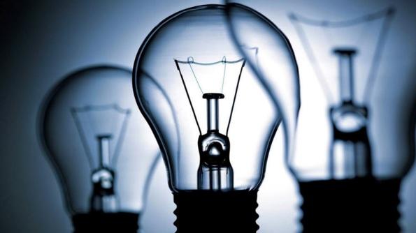 cara-mudah-menghemat-listrik-di-rumah