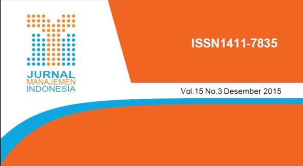 jurnal-manajemen-indonesia