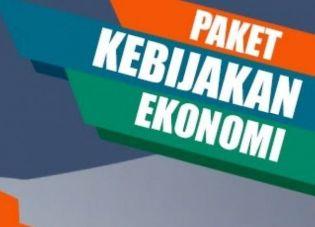 1027612895-paket-kebijakan-ekonomi-i.1684