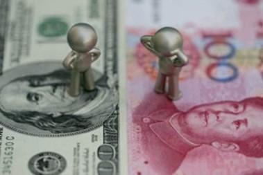 Tantangan Ekonomi Dunia