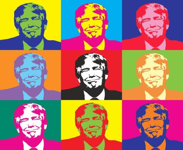 Trump Effect 02