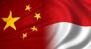 Waspadai Pinjaman Cina