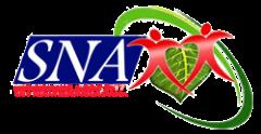 logo-sna-20-jember